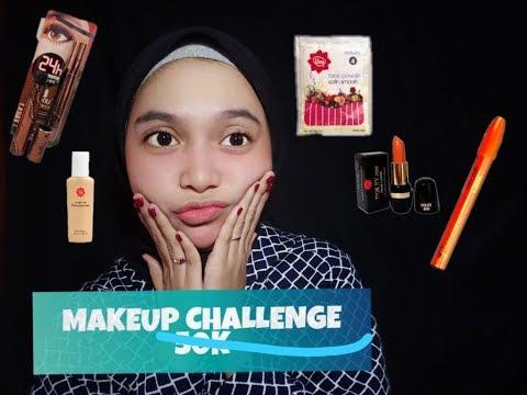 makeup-challenge-50k-i-by-andi-klara
