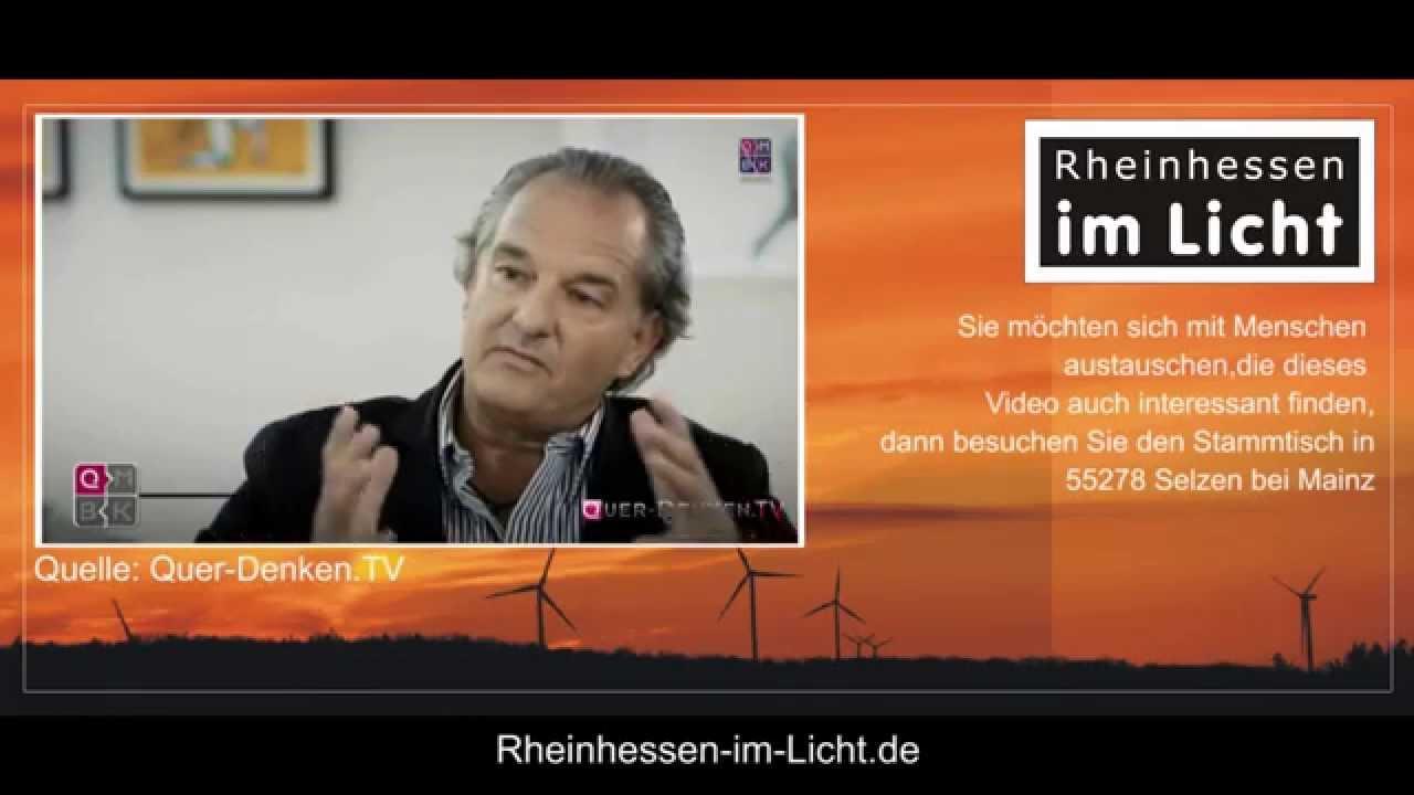 Tv Rheinhessen