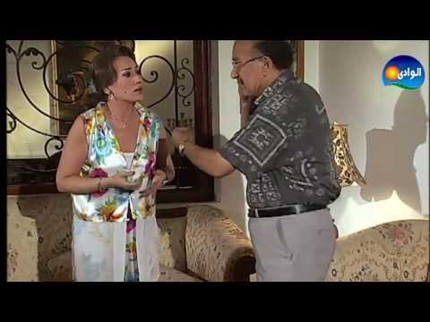 Aly Ya Weka Series - Episode 29 / مسلسل على يا ويكا - الحلقة التاسعة والعشرون