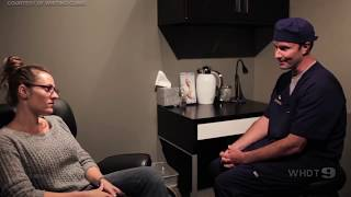 True Side Effects of LASIK Eye Surgery Revealed - Dean Kantis #N3