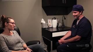 True Side Effects Lasik Eye Surgery Revealed