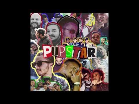 404   Popstar Mixtape