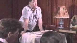 01- Первый урок Соколова Ю.А. (59м)