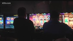 Texas Sweepstakes game rooms operating in Coastal