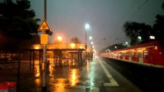 Unwetter Sturm Gewitter 09.06.14 (3)