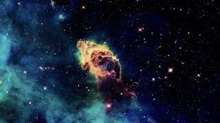Naukowcy twierdzą, żewszechświat może się zapaść wjednej chwili