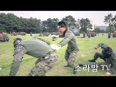 국방부   ROK Ministry of National Defense - 소라밤 TV