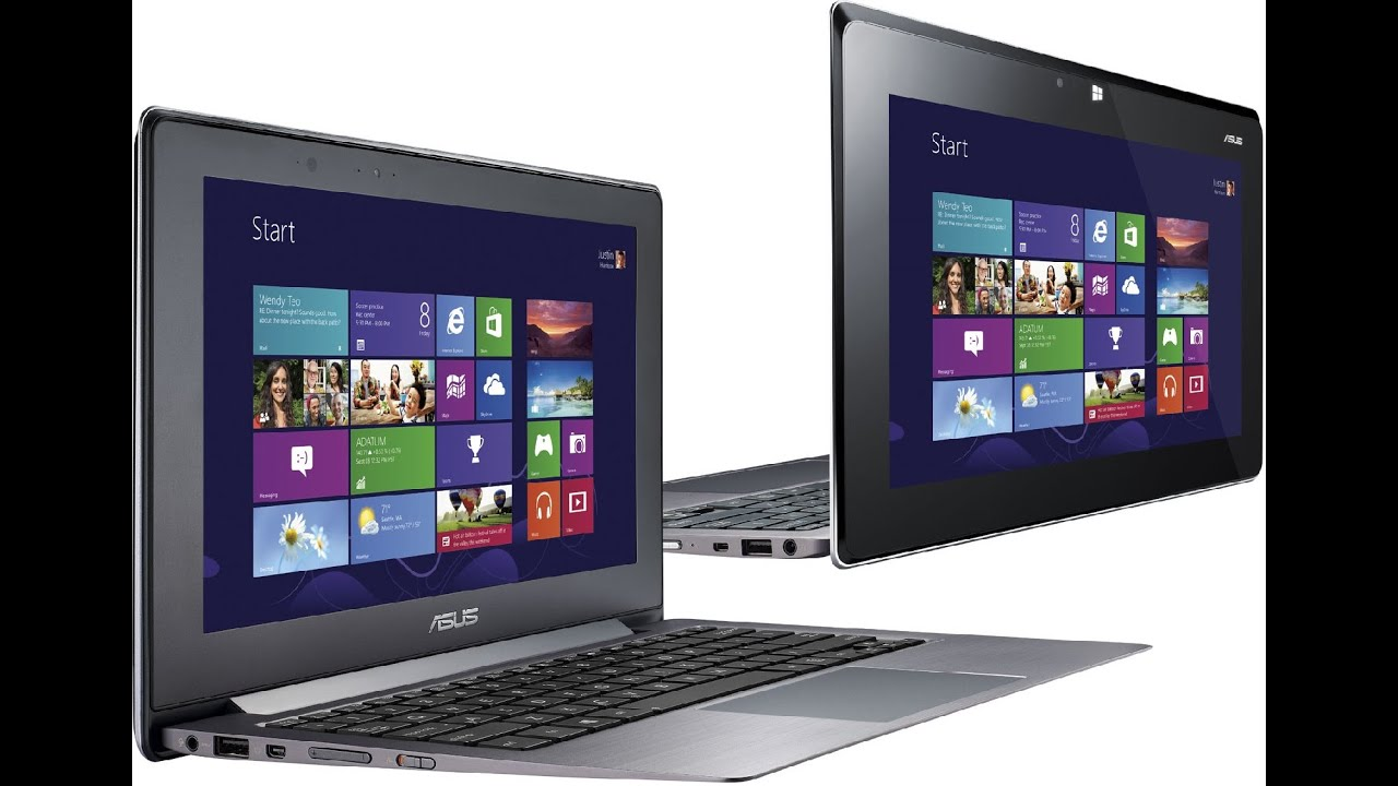 ASUS TAICHI 21 RST DRIVER FOR WINDOWS 8