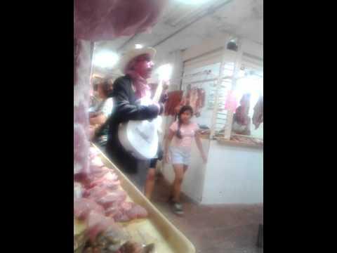 Vídeos de yautepec Zaragoza morelos