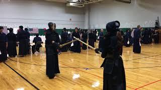 Goyokai 2017 Individuals Women 3D R1 - Inoue vs ??