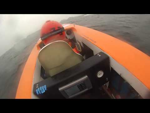 Kalkkiranta Offshore 2014 Z-23