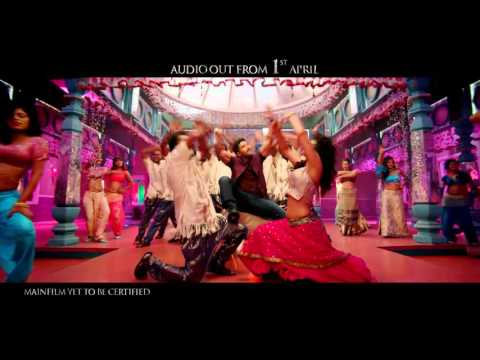 TeluguWap Asia   Blockbuster Video Promo Song