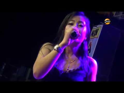 RACUN ASMARA voc. Suci Carera - ALFITA MUSIC 2018 Live Pamulihan