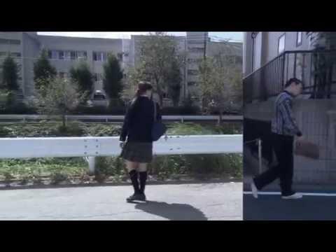 Trailer do filme Cafe Isobe