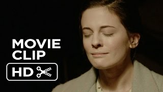 The Woman in Black 2 Angel of Death Movie CLIP - Close Your Eyes (2015) - Horror Movie HD
