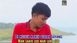Daniel Maestro - Padiah Diseso Janji [Lagu Minang Pop Manis]