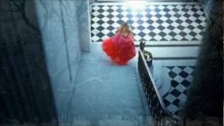 Mazza & Bartlett Bros - Satellite Of Love (Ronski Speed Remix)  Sanset video edit
