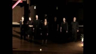 Al Carmines' Memorial Rappings