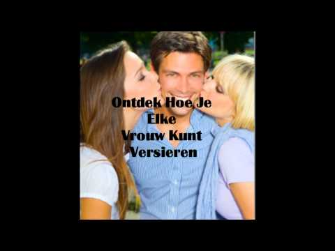 Paiq - The Natural Lifestyle Dating Tip voor Mannen from YouTube · Duration:  1 minutes 12 seconds