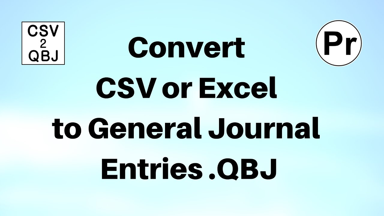 convert qbb file to excel - criticburan
