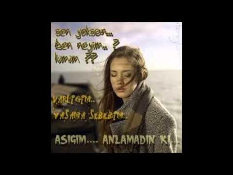 Asi Aşık-[Savaşamadım Hayatla ] 2013 Beat by Aşıl