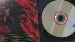 spawn dvd review r rated director s cut