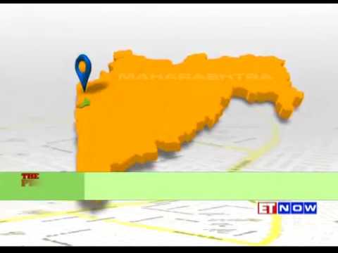 Navi Mumbai Real Estate   Prices Trends   Property Investment Tips   The Property Guide