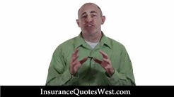 Auto Insurance Bid save $500 - Free Quotes On All Insurance