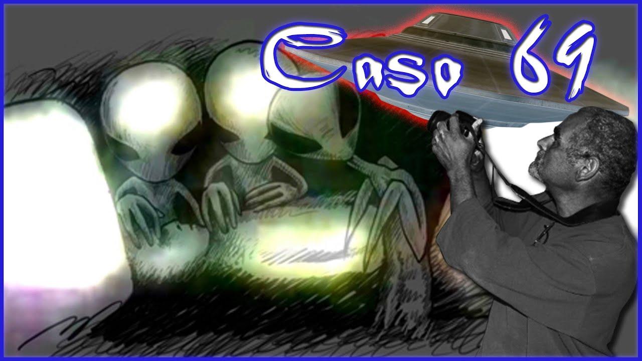 Alieni ripresi a bordo di un UFO il video è stato certificato come autentico