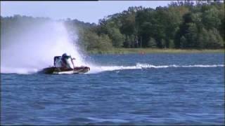 Testing Formula 1-boat.mov