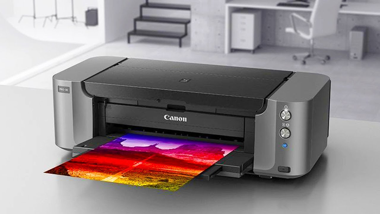 Best Printers 2018 Top 5 Home Office Of