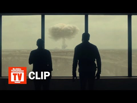 Download Fear the Walking Dead S06 E16 Season Finale Clip   'This Isn't The End'   Rotten Tomatoes TV