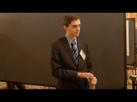 Academic Life: Conferencing in Political Science
