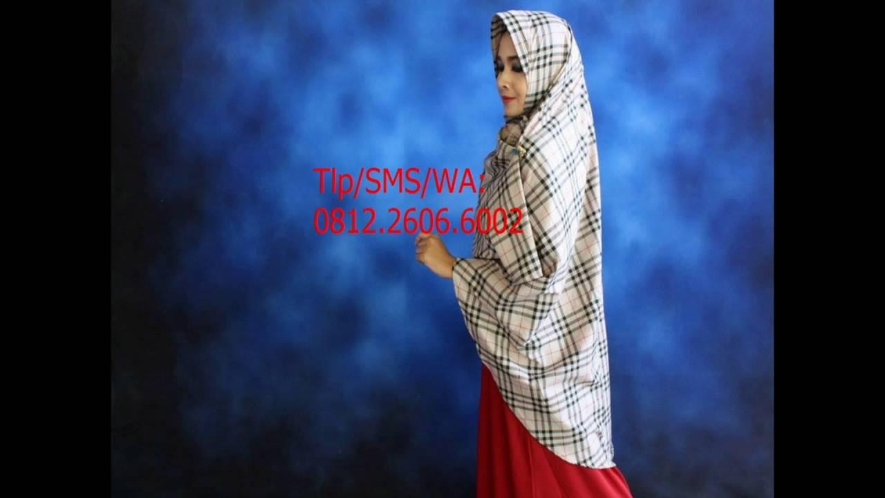 081226066002 Simpati Grosor Jilbab Muslimah Jilbab Muslimah