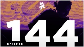 Monstercat Podcast Ep. 144