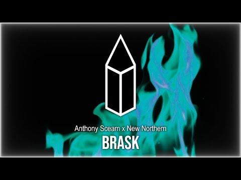 Anthony Sceam X New Northern - Brask