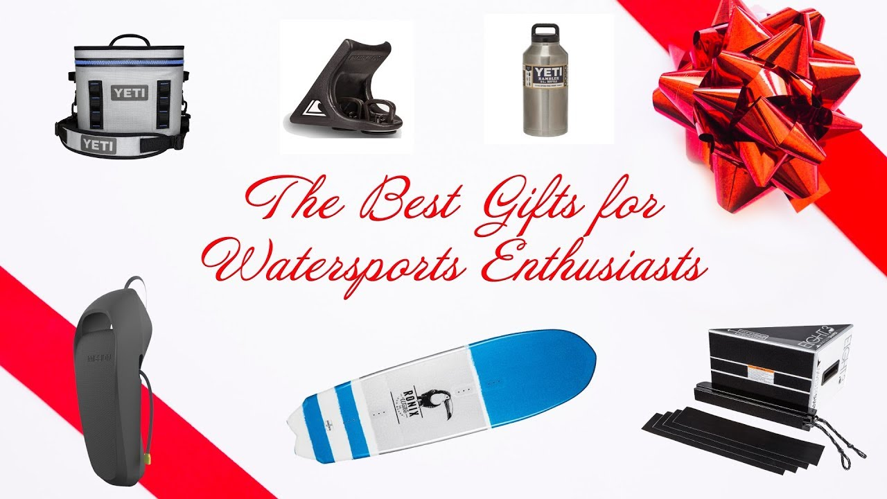 Holiday Gift Ideas For Boaters Marine Products