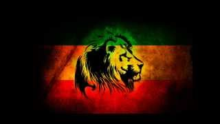 Poznaj Reggae #1 Third World - Reggae Ambassador