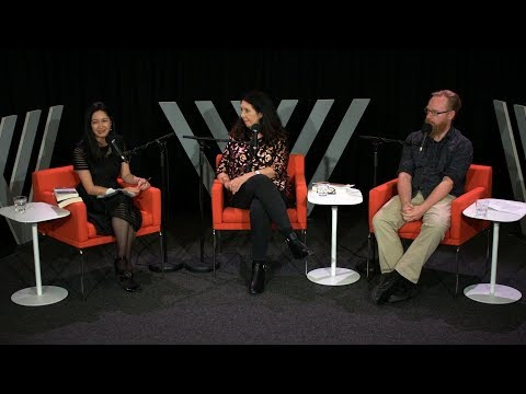 PM's Literary Awards Winners in Conversation