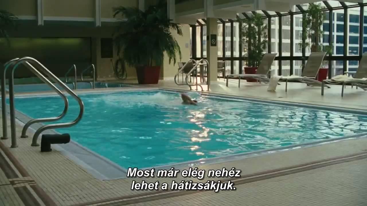 Egek ura [2009] magyar feliratos előzetes HD (pCk)