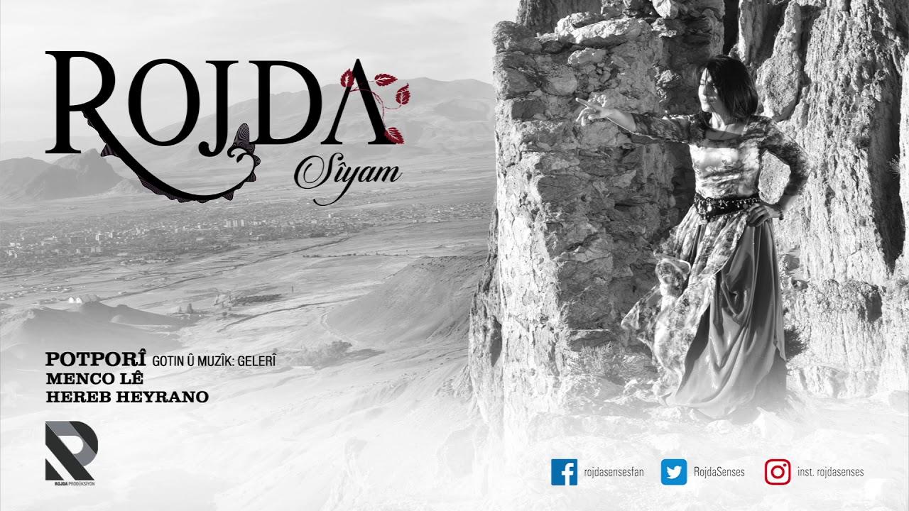 Rojda – Baran Barana [Official Music]