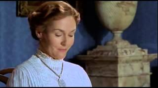 отрезок из фильма Полианна