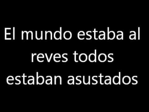 El Mil Amores-Grupo Pesado Lyrics
