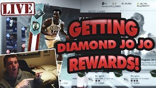WE'RE FINALLY GETTING OUR HISTORIC DOMINATION REWARDS!! thumbnail