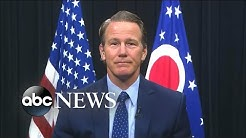 Ohio reopens with a phased approach after being impacted by coronavirus