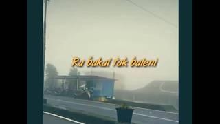 GUYUB RUKUN - DALANE GUSTI STORY WA TERBARU