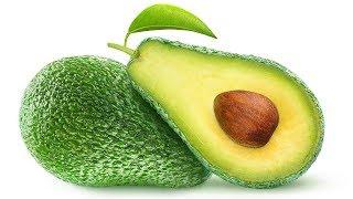 Geheimnisse über Avocados, die kaum jemand kennt!