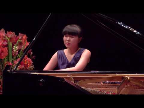 Jiayin Li - AIPC 2017 - category A - 2nd round