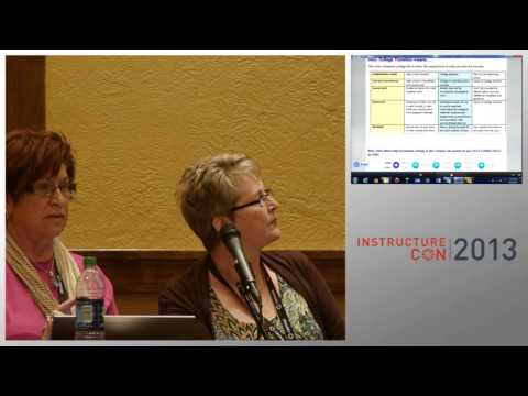 DVC Financial Aid Success Seminar from YouTube · Duration:  1 minutes 26 seconds