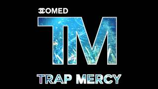 Video TRAP MERCY Vol. 1  - Best Of New Trap Music 2012 to 2013 - TOP 16 in Trap (COMED Mix) download MP3, 3GP, MP4, WEBM, AVI, FLV Agustus 2018